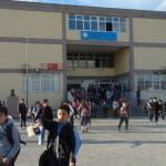 kafkas okul (3)